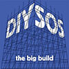 DIY SOS the big build