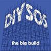 DIY SOS the big build