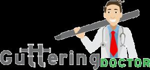 Guttering Doctor