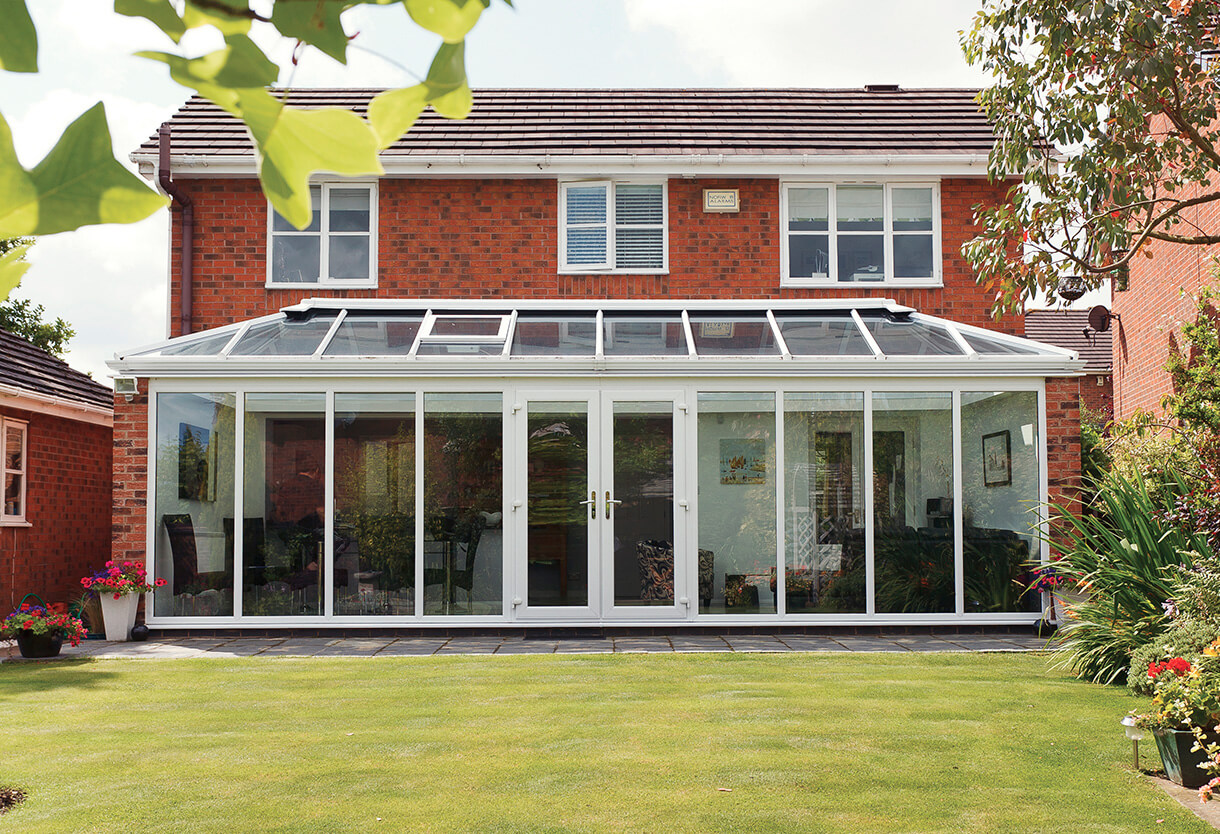 conservatory glass roofs double glazing essex ltd. Black Bedroom Furniture Sets. Home Design Ideas