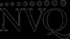 NVQ logo