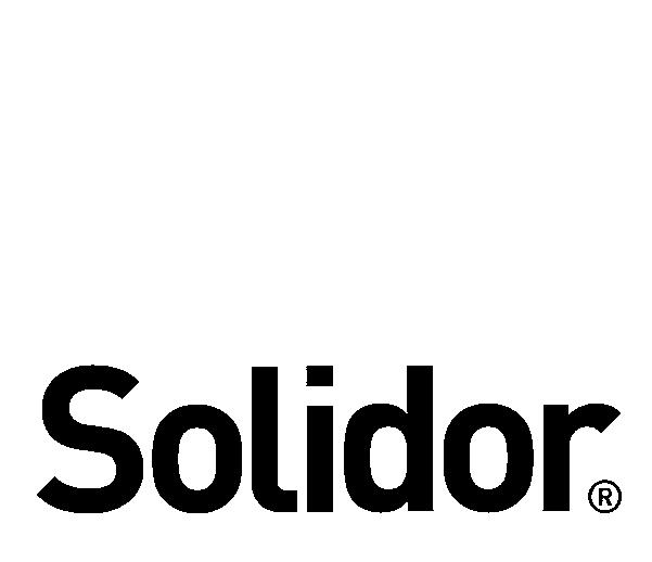 Solidor